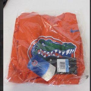 Florida Gators Tshirt